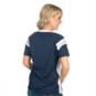 Dallas Cowboys Baskin Jersey