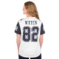 Dallas Cowboys Womens Jason Witten #82 Nike XC2 Color Rush Tee