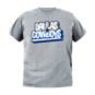 Dallas Cowboys Kids Ledbetter Tee