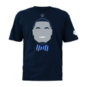 Dallas Cowboys Kids Dak Face T-Shirt
