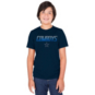 Dallas Cowboys Youth Glanton Tee