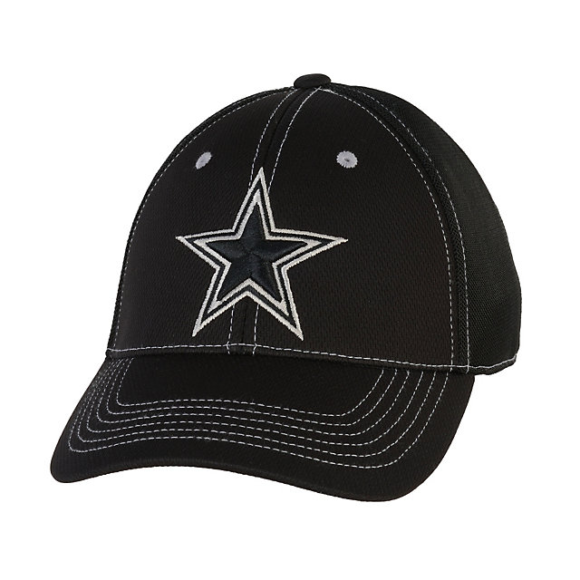 Dallas Cowboys Displacement Cap