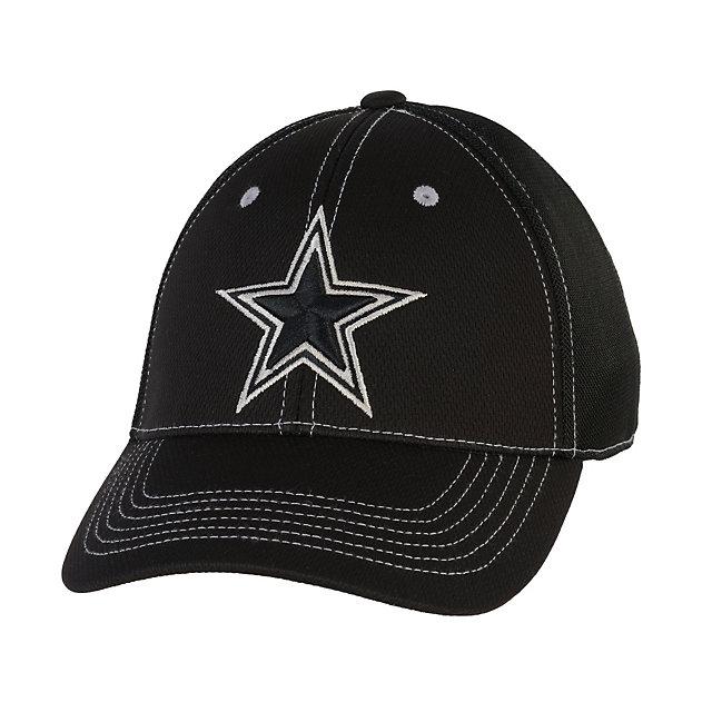 Dallas Cowboys Displacement Cap