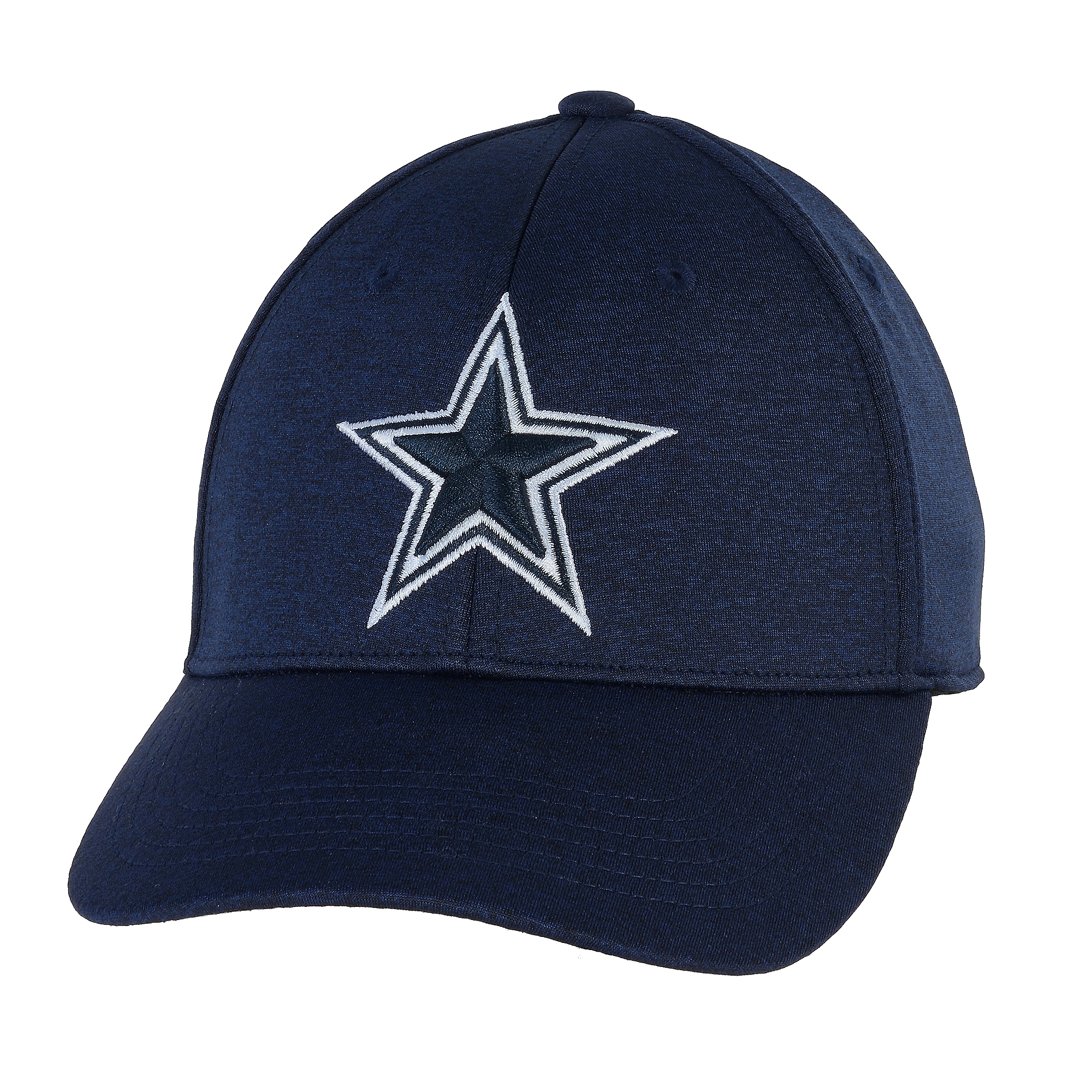 Dallas Cowboys Esteban Cap