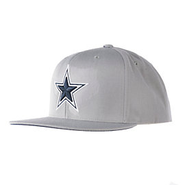 Dallas Cowboys Cain Cap