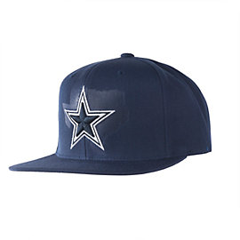 Dallas Cowboys Cain Cap