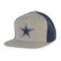 Dallas Cowboys Bentley Hat