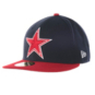 Dallas Cowboys New Era Country Colors Redux 59Fifty Hat