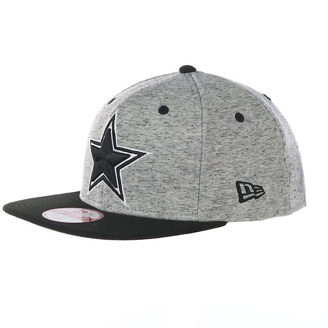 Dallas Cowboys New Era Team Rogue Snap 9Fifty Cap  b34f2ea46e4