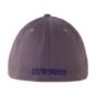 Dallas Cowboys New Era Shadowed Team 39Thirty Cap
