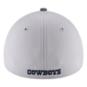 Dallas Cowboys New Era Fan Gear Training 39Thirty Cap