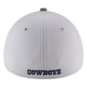 Dallas Cowboys New Era Fan Gear Training 39Thirty Cap