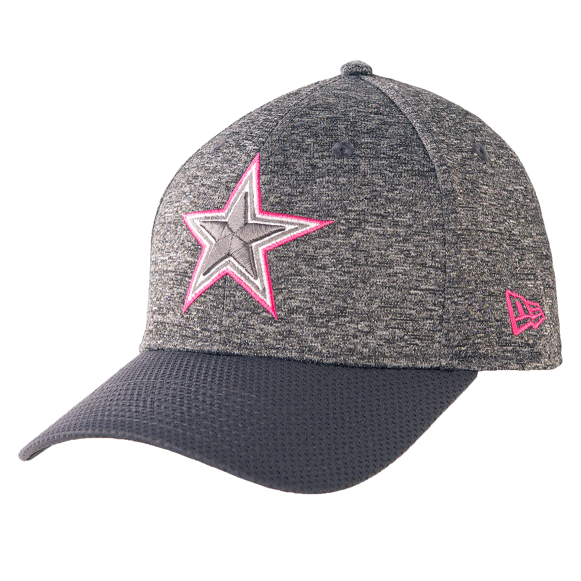 d69b3d83e Dallas Cowboys New Era BCA 39Thirty Cap | Fans United