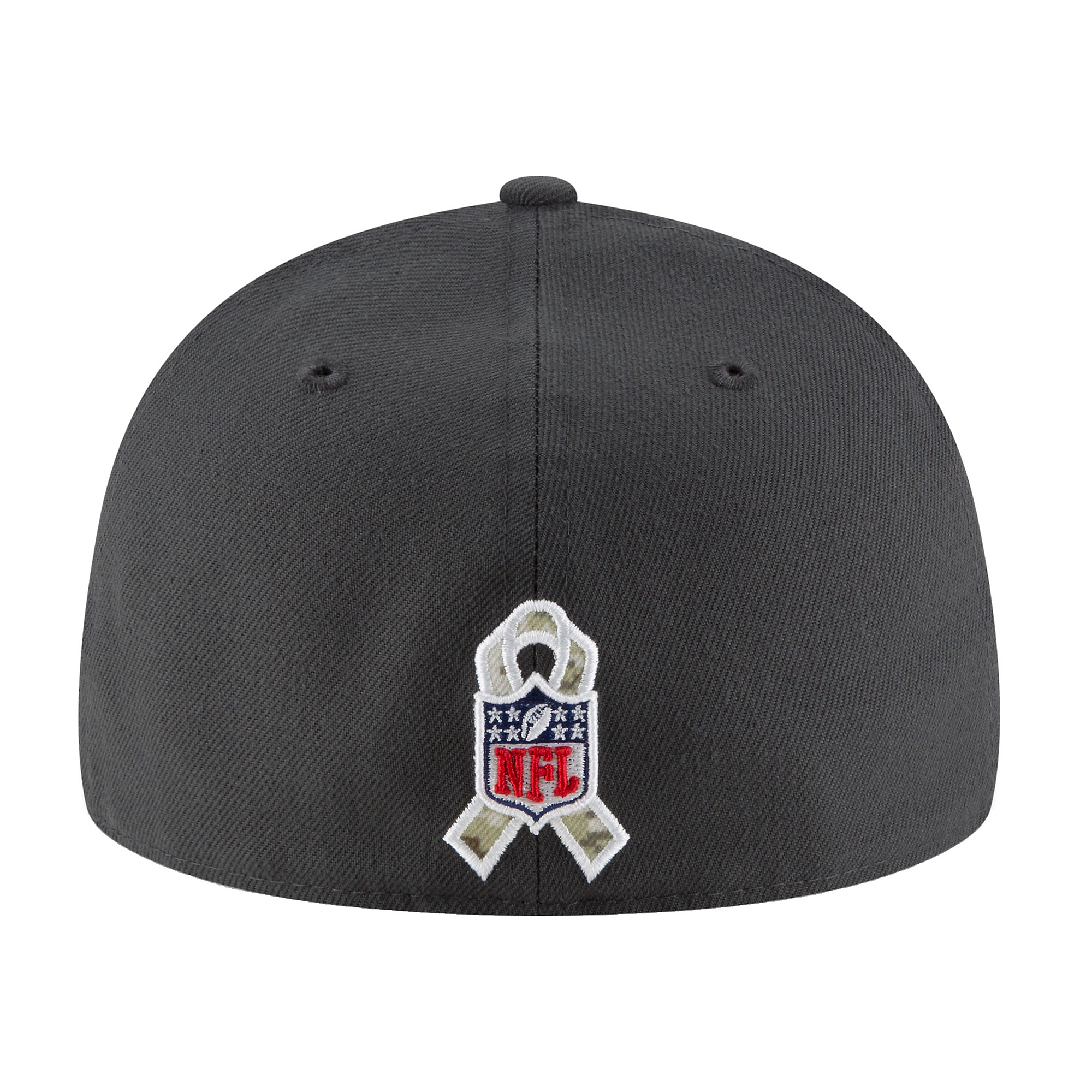 ca6ea2dab7859d ... australia dallas cowboys new era salute to service low crown 59fifty cap  50f33 12470