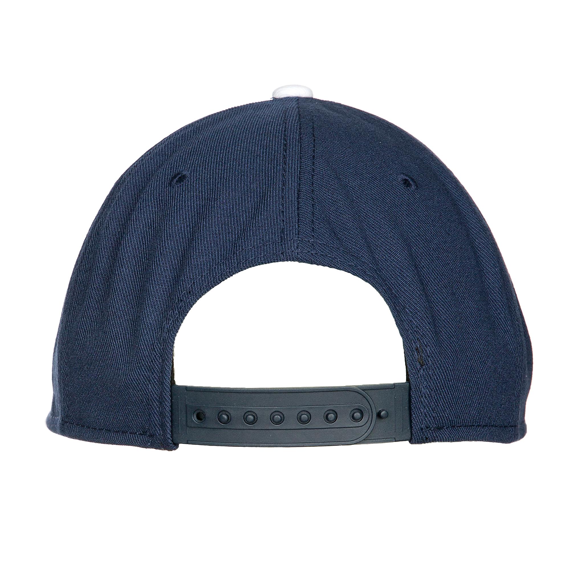 4c3819e8 Dallas Cowboys Nike True Snapback Cap | Fans United