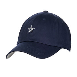 Dallas Cowboys Star Dad Cap