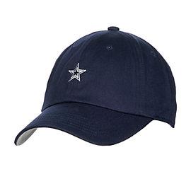 Dallas Cowboys Star Dad Cap