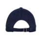 Dallas Cowboys Dorrough Music Hat
