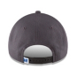Dallas Cowboys New Era 2016 NFC East Division Champs On-Field 9Forty Cap