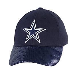 Dallas Cowboys Alexandria Cap