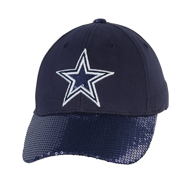 Dallas Cowboys Alexandria Cap