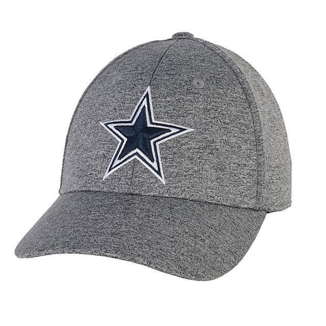 Dallas Cowboys Youth Esteban Cap