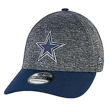 507003a28 ... stretch fit promo code dallas cowboys new era 2016 draft youth on field  39thirty cap d9d65 3489e ...