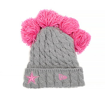 timeless design cf6c6 577f7 Dallas Cowboys Toddlers & Infants Hats   Official Dallas ...