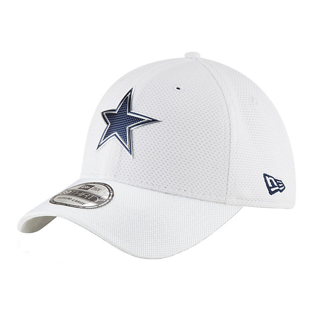 a200bc7d coupon code for dallas cowboys beanie white aab46 c9888