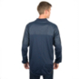 Dallas Cowboys Nike Elite Hybrid Jacket