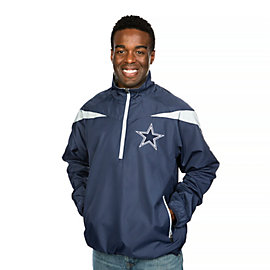 Dallas Cowboys Tailback Jacket