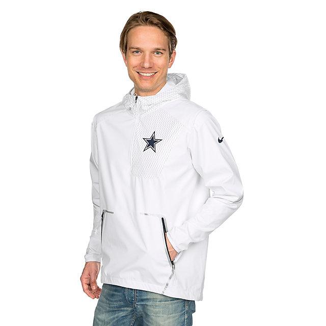 brand new 51935 40bc3 Dallas Cowboys Womens Winter Coats - Tradingbasis