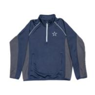 Dallas Cowboys Youth Flexibility Jacket