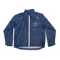 Dallas Cowboys Youth Interval Jacket