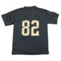 Dallas Cowboys Youth Jason Witten #82 Nike Limited Salute To Service Jersey
