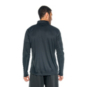 Dallas Cowboys Stilwell Training Quarter-Zip Pullover