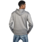 Dallas Cowboys Shock Ruggles Training Fleece Hoodie