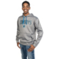 Dallas Cowboys Shock Ruggles Training Fleece Hoody