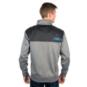Dallas Cowboys Shock Goldsby Full-Zip Jacket