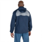 Dallas Cowboys Nike Anorak Pullover Jacket