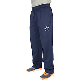 Dallas Cowboys Buck Performance Fleece Pant