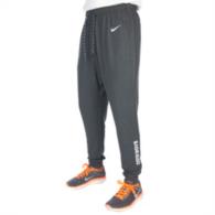 Dallas Cowboys Nike Dri-Fit Touch Fleece Pant