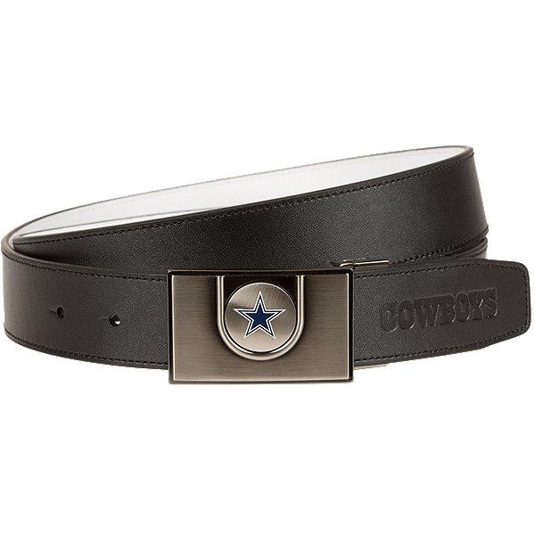 Dallas Cowboys Nike Ball Marker III Belt