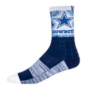Dallas Cowboys RMC The Show Promo Socks