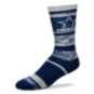 Dallas Cowboys RMC Pro Stripe Promo Socks