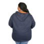 Dallas Cowboys Plus Size Screen Print Pullover Hoody