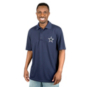 Dallas Cowboys Logo Premier Polo