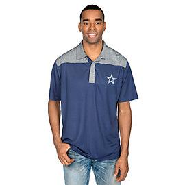 Dallas Cowboys Gaspar Polo