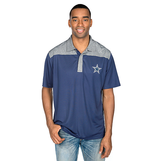 Dallas Cowboys Gaspar Polo