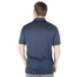 Dallas Cowboys Nike Early Season Polo